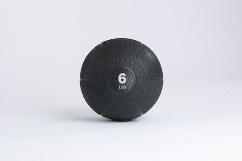 Aeromat Elite Wall Ball Medicine Balls AGM