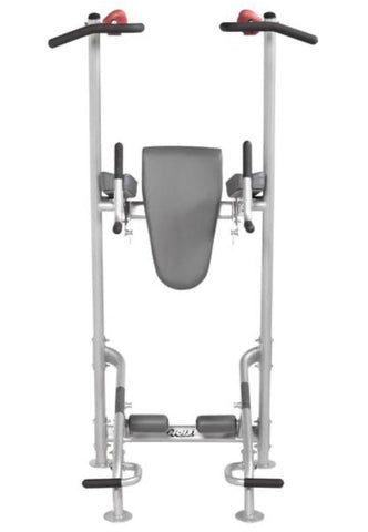 Hoist Fitness Tree HF 5962.