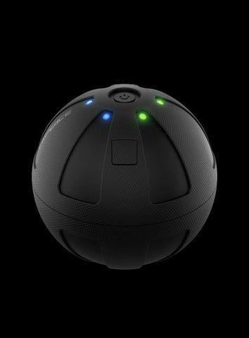 Hypersphere Mini.