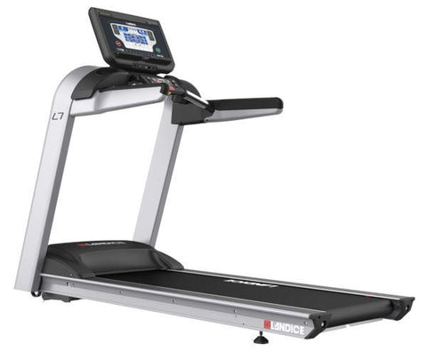 Landice L7 Treadmill.