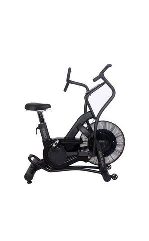 TKO AirRaid Bike Exercise Bikes TKO