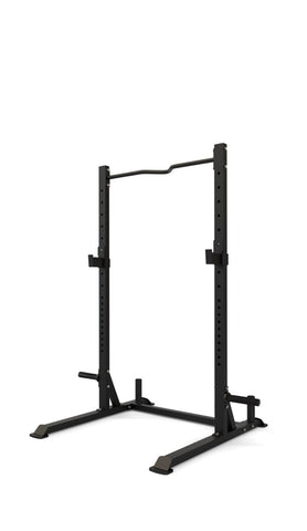 TKO Squat Stands Racks & Cages TKO