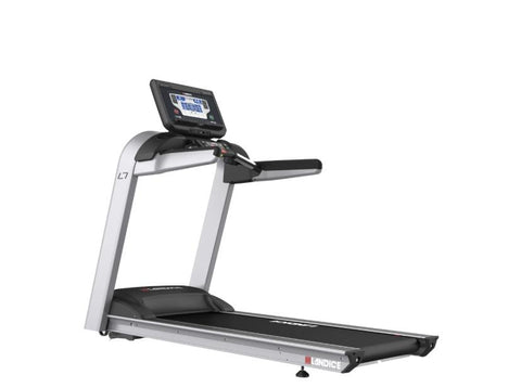 Treadmill Rental.