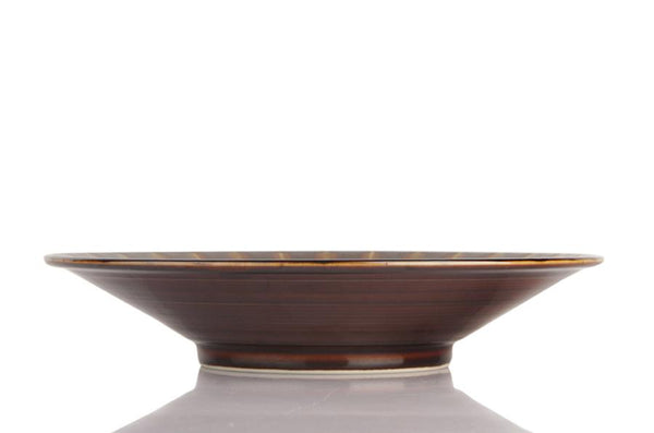 Dojou Serving Bowl