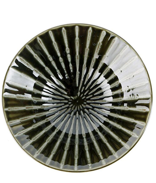 Shinrin Serving Bowl
