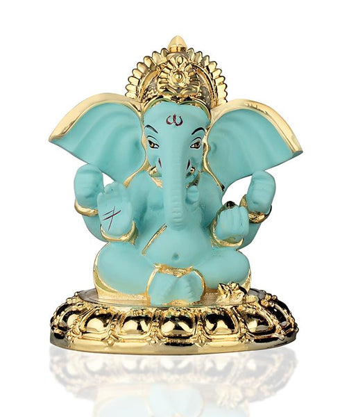 Big Ear Ganesha