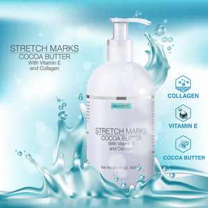beneficios de Crema antiestrias de lawrens, Stretch Marks, crema para estrias de embarazo