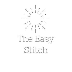 theeasystitch