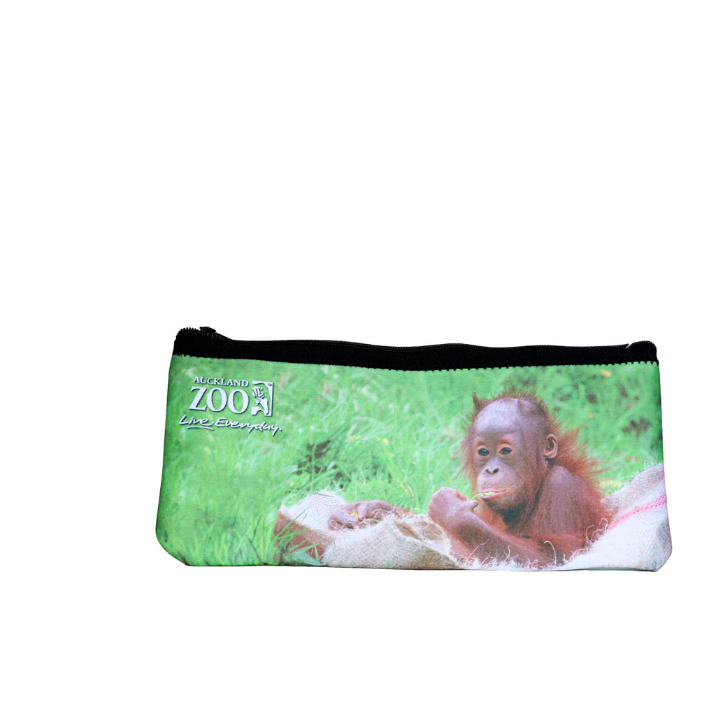Orangutan Handy Holder