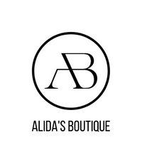 Alida's Boutique