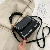 The Nora Bag