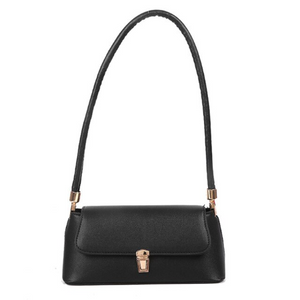 The Claire Bag