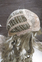 Load image into Gallery viewer, Synthetic Fiber Wigs- Average Hair