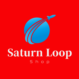 SaturnLoop Shops Sales
