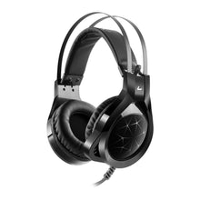 Load image into Gallery viewer, MAD GIGA CZ Gaming Headset - SaturnLoop Shops Sales