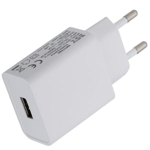 Teclast U25 European Standard Charging Head for M20 / A10S / A10H / P80Pro / M89 / TBOOK10S Tablets - SaturnLoop Shops Sales