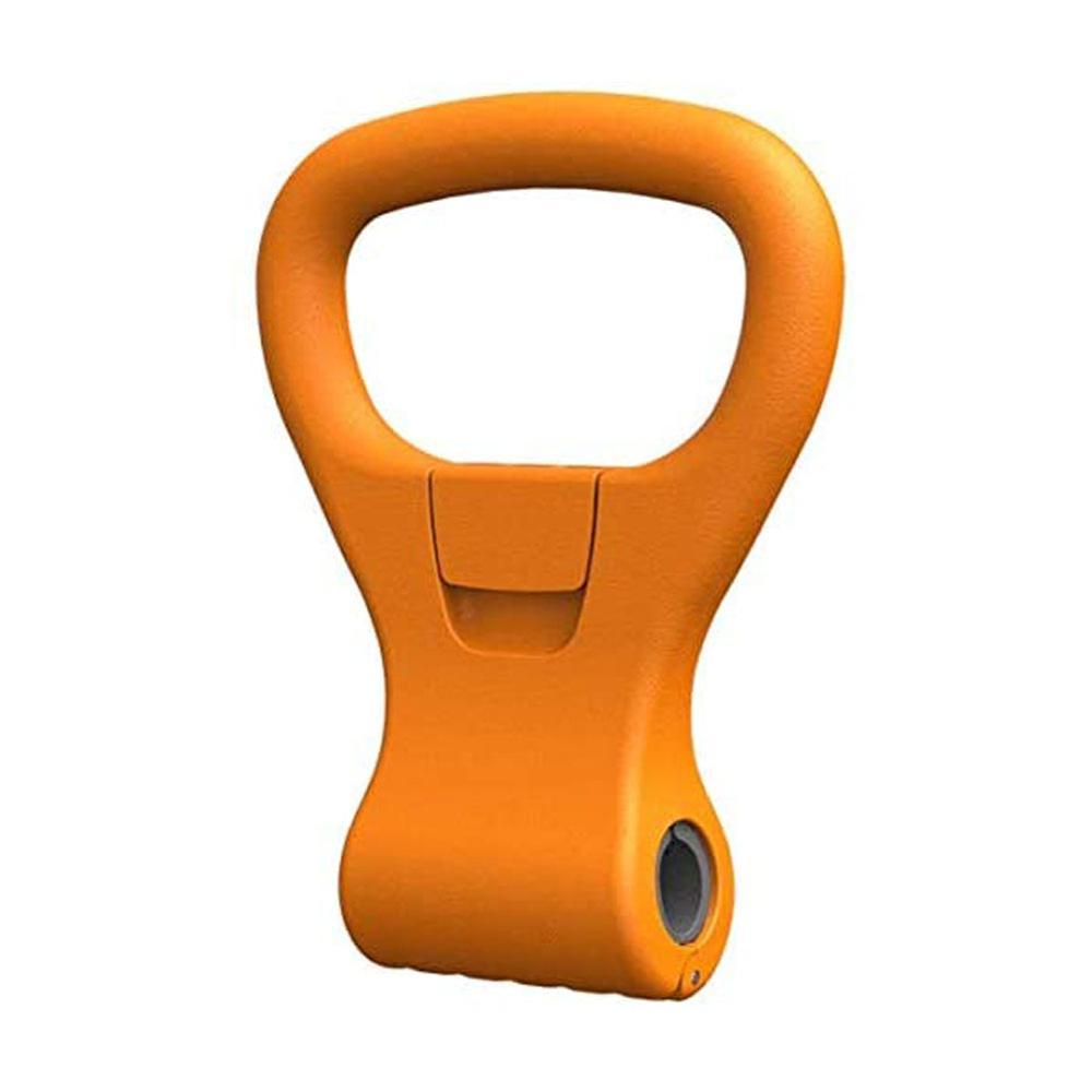 Dumbbell Clip Fitness Training Handle Accessories Portable Flexible Indoor Fitness Dumbbell Handle Sports Equipment - SaturnLoop Shops Sales