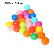Load image into Gallery viewer, Foldable Children's Toys Tent For Ocean Balls Kids Play Ball Pool Outdoor Game Large Tent for Kids Children Ball Pit