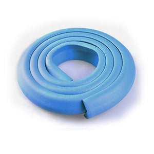 2M Children Protection Table Guard Strip - SaturnLoop Shops Sales