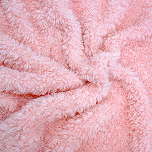 Warm Cat Clothes Winter Pet Puppy Kitten Coat Jacket For Small Medium Dogs Cats Chihuahua Yorkshire Clothing Costume Pink S-2XL - SaturnLoop Shops Sales