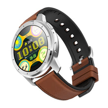 Load image into Gallery viewer, MX11 Smart Watch with Headphones Sports Bracelets Men Music Fitness Bracelet Pedometer Smartband Bluetooth Android Rechargeable