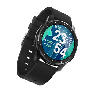 MX11 Smart Watch with Headphones Sports Bracelets Men Music Fitness Bracelet Pedometer Smartband Bluetooth Android Rechargeable