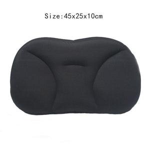 3d All-round Sleep Pillow