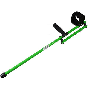 Anderson Excalibur Metal Detector Carbon Fiber Over Under Shaft - 0813CF