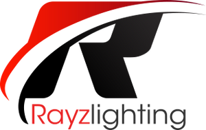 Rayz lighting INC