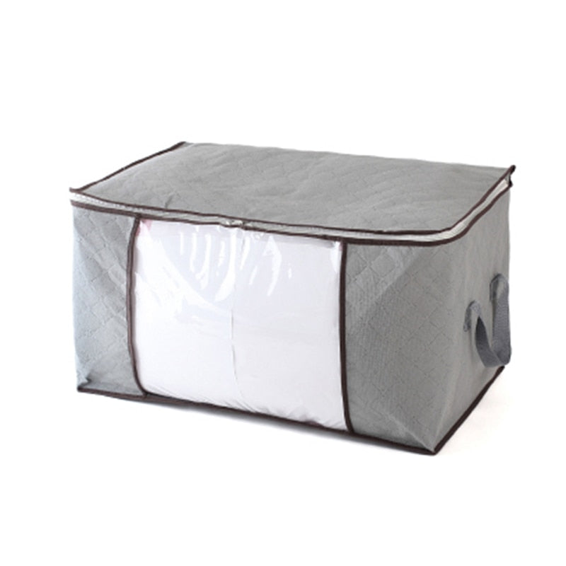 Foldable Storage Bag