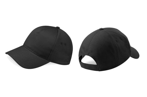 Ultimate 5-panel cap BC015