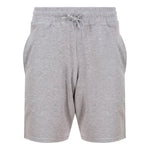 Cool jog shorts JC072