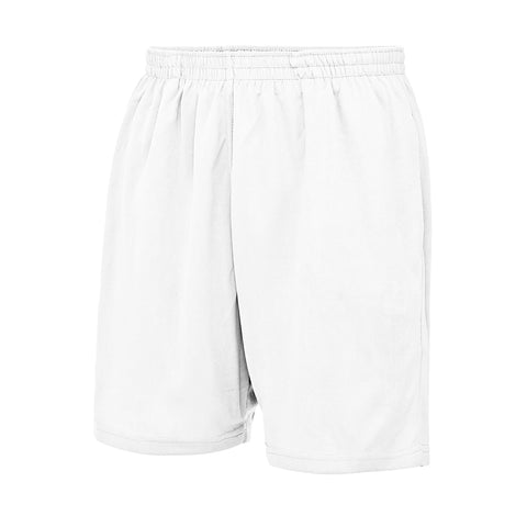 Cool shorts JC080
