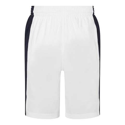 Cool panel shorts JC089