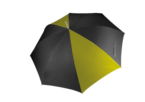 Golf Umbrella KI003
