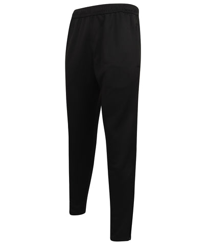 Knitted tracksuit pants LV881