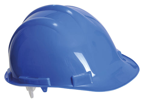 Endurance safety helmet (PW039)
