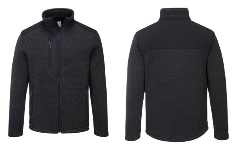 KX3 Performance fleece (T830) PW292