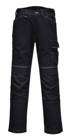 Urban work trousers PW364