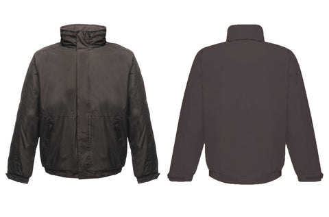 Dover Jacket RG045