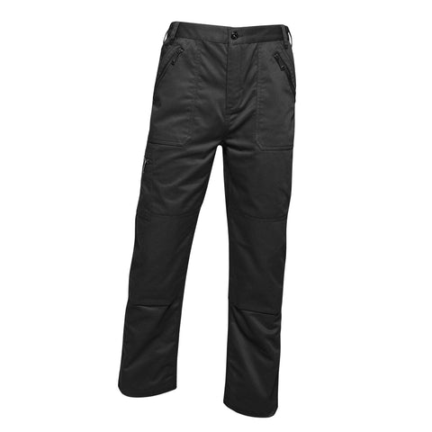 Pro action trousers RG171