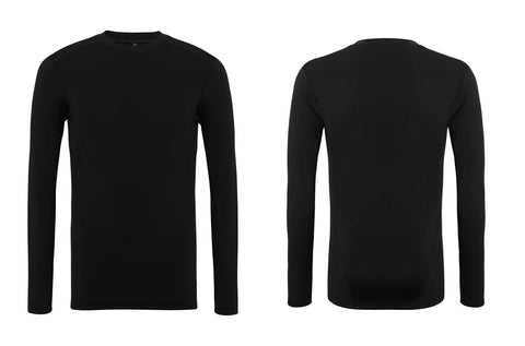 TriDri® Performance baselayer TR016