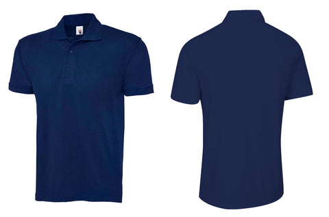 Premium Polo Shirt UC102