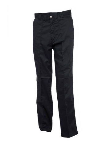 Workwear Trouser UC901