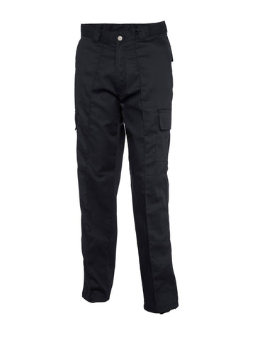 Cargo Trousers UC902