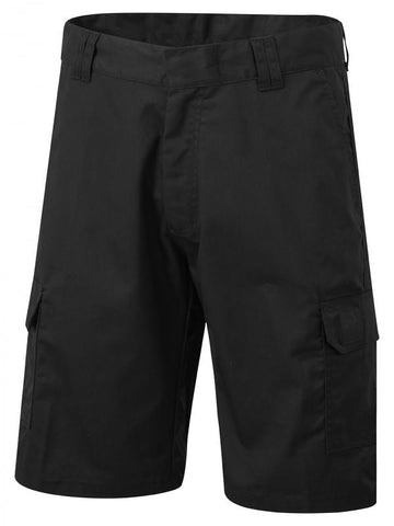 Men's Cargo Shorts UC907