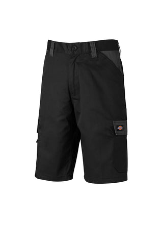 Everyday Shorts WD025