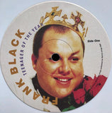 Frank Black - Teenager Of The Year (Vinyl)