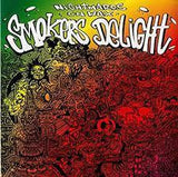 Nightmares on Wax - Smokers Delight 2xLP (Vinyl)