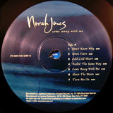 Norah Jones - Come Away With Me (Vinyl)
